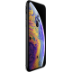 Apple iPhone XS 64 GB Silber #2
