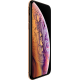 Apple iPhone XS 64 GB Gold #2