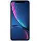 Apple iPhone XR 128 GB Blau