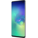 Samsung G973F Galaxy S10 128GB Prism Green #2