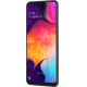 Samsung Galaxy A50 Black #2