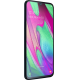Samsung Galaxy A40 Black #2