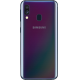 Samsung Galaxy A40 Black #4