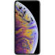 Apple iPhone XS Max 64 GB Silber #1