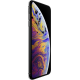 Apple iPhone XS Max 64 GB Silber #2