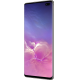 Samsung G975F Galaxy S10+ 128GB Prism Black #2