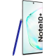 Samsung Galaxy Note10+ 256 GB Aura Glow #2
