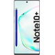 Samsung Galaxy Note10+ 256 GB Aura Glow #1