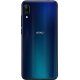 Wiko View3 Lite 32GB Anthracite Blue #3