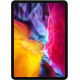 Apple iPad Pro 11 (2020) 128GB LTE Space Grau